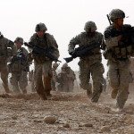0621-US-Afghanistan-troops-come-home_full_600